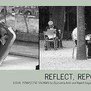 Reflect, Repose