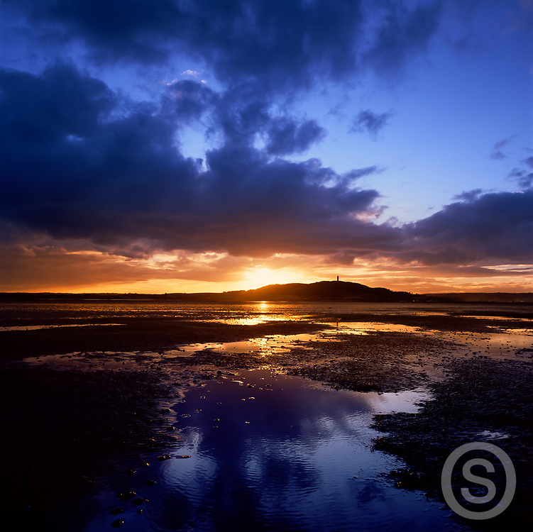 Photographer: Chris Hill, Strangford Lough, County Down