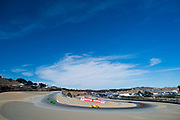 September 21-24, 2017: IMSA Weathertech at Laguna Seca. \imsa17