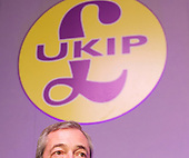UKIP 2015 Spring Conf 28th February 2015