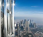 Best images of Dubai and UAE