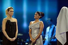 20130105 Sport 2012, Danmarks Radio Awardshow