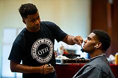 191226 - OK Barbershop
