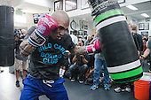 2015-05-26 Miguel Cotto Media Workout