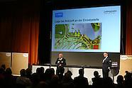 BASF im Dialog