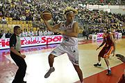 DESCRIZIONE : Roma Campionato Lega A 2011-12 Acea Virtus Roma<br /> Montepaschi Siena<br /> GIOCATORE : Shaun Stonerook<br /> CATEGORIA : recupero passaggio<br /> SQUADRA : Montepaschi Siena<br /> EVENTO : Campionato Lega A 2011-2012<br /> GARA : Acea Virtus Roma Montepaschi Siena<br /> DATA : 26/02/2012<br /> SPORT : Pallacanestro<br /> AUTORE : Agenzia Ciamillo-Castoria/ElioCastoria<br /> Galleria : Lega Basket A 2011-2012<br /> Fotonotizia : Roma Campionato Lega A 2011-12 Acea Virtus Roma Montepaschi Siena<br /> Predefinita :