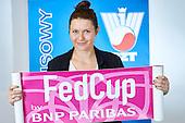 20151211 Klaudia Jans @ Warsaw