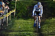 Cyclocross Ruddervoorde - Stage 3 - 28 October 2018