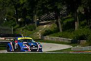 IMSA GT3 Challenge RRSC 2012