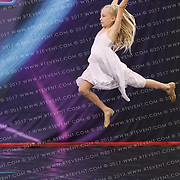 1027_Infinity Cheer and Dance - Youth Dance Solo Lyrical Contemporary