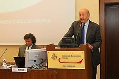 20130617 CONVEGNO CAMERA DI COMMERCIO