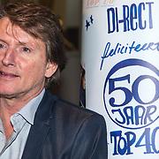 20150102 Top 40 jubileum 50 jaar