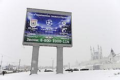 20101124 Kazan Rusland