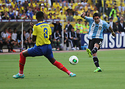 Amistoso Singapore vs Argentina  <br /> Friendly Game Singapore vs Argentina<br /> Singapore National Stadium<br /> June 13th 2017