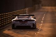 Tom BLOMQVIST, Rowe Racing, BMW M6 GT3<br /> 64th Macau Grand Prix. 15-19.11.2017.<br /> SJM Macau GT Cup - FIA GT World Cup<br /> Macau Copyright Free Image for editorial use only