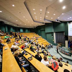 20191017: SLO, Events - Predavanje o zdravi prehrani in gibanju