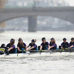 2012-03-03 WEHORR Crews 221-230