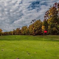 Sand Springs Golf | A Golf Course Community