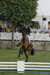 Paternoster Gemma (GBR) - Osiris<br />