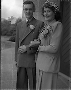 01/09/1952<br />