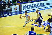 DESCRIZIONE : Sassari Lega A 2012-13 Dinamo Sassari Lenovo Cant&ugrave; Quarti di finale Play Off gara 1<br /> GIOCATORE : Drake Diener<br /> CATEGORIA : Palleggio<br /> SQUADRA : Dinamo Sassari<br /> EVENTO : Campionato Lega A 2012-2013 Quarti di finale Play Off gara 1<br /> GARA : Dinamo Sassari Lenovo Cant&ugrave; Quarti di finale Play Off gara 1<br /> DATA : 09/05/2013<br /> SPORT : Pallacanestro <br /> AUTORE : Agenzia Ciamillo-Castoria/M.Turrini<br /> Galleria : Lega Basket A 2012-2013  <br /> Fotonotizia : Sassari Lega A 2012-13 Dinamo Sassari Lenovo Cant&ugrave; Play Off Gara 1<br /> Predefinita :
