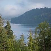 Lake Cavanaugh