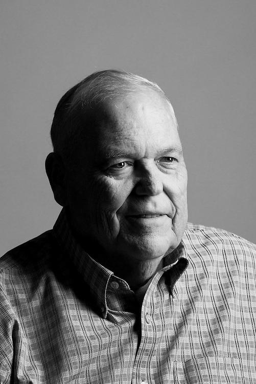 Donald L. Holman<br /> Army<br /> E-7<br /> Infantry<br /> April 6, 1959 - 1979<br /> Vietnam<br /> <br /> Veterans Portrait Project<br /> Columbus, GA