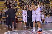 Giorgia Sottana<br /> EuroBasket Women 2017 Qualifying Round<br /> Italia - Gran Bretagna<br /> Lucca, 19/11/2016<br /> Foto Ciamillo - Castoria