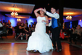 11.7.15 Britney and Trent Wedding