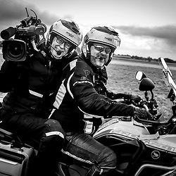 14-05-2016: Wielrennen: Ronde van Overijssel: Rijssen    <br /> RIJSSEN (NED) wielrennen<br /> Met 64 edities is de ronde van Overijssel een van de oudste wielerkoersen in Nederland. RTV Oost TV