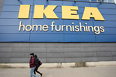 2020_02_04_IKEA_Coventry_DWA