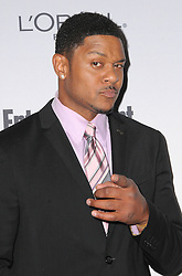 Pooch Hall bei der 2016 Entertainment Weekly Pre Emmy Party in Los Angeles / 160916<br /> <br /> ***2016 Entertainment Weekly Pre-Emmy Party in Los Angeles, California on September 16, 2016***