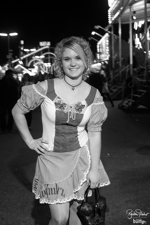 Munich, 2010