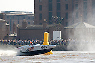 Honda Formula4-Stroke Powerboat Series - Liverpool - 2006