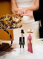 Robert & Siobhan Walker Wedding photography Galway