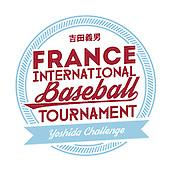 France International Baseball Tournament 2014