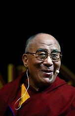 18may13-Dalai Lama