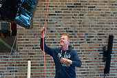 Kaatsen - Chris Wassenaar Kerkbalans