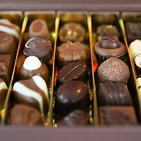 Mimie's Chocolates