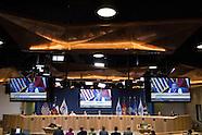 10-1 Council