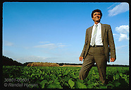 06: COLLECTIVE FARM DIRECTOR