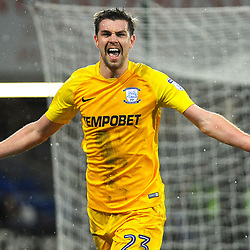 Cardiff City v Preston North End
