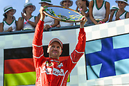 Australian F1 Grand Prix 260317