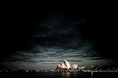 Stock Photos of Sydney by Paul Foley - Lightmoods