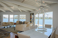 28 Long Point, Sag Harbor, NY