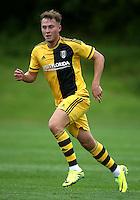 Lasse Vigen Christensen, Fulham