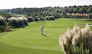 Vlietlanden Golfbaan