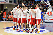 DESCRIZIONE : Beko Legabasket Serie A 2015- 2016 Dinamo Banco di Sardegna Sassari - Olimpia EA7 Emporio Armani Milano<br /> GIOCATORE : Olimpia EA7 Emporio Armani Milano<br /> CATEGORIA : Ritratto Before Pregame<br /> SQUADRA : Olimpia EA7 Emporio Armani Milano<br /> EVENTO : Beko Legabasket Serie A 2015-2016<br /> GARA : Dinamo Banco di Sardegna Sassari - Olimpia EA7 Emporio Armani Milano<br /> DATA : 04/05/2016<br /> SPORT : Pallacanestro <br /> AUTORE : Agenzia Ciamillo-Castoria/C.AtzoriCastoria/C.Atzori