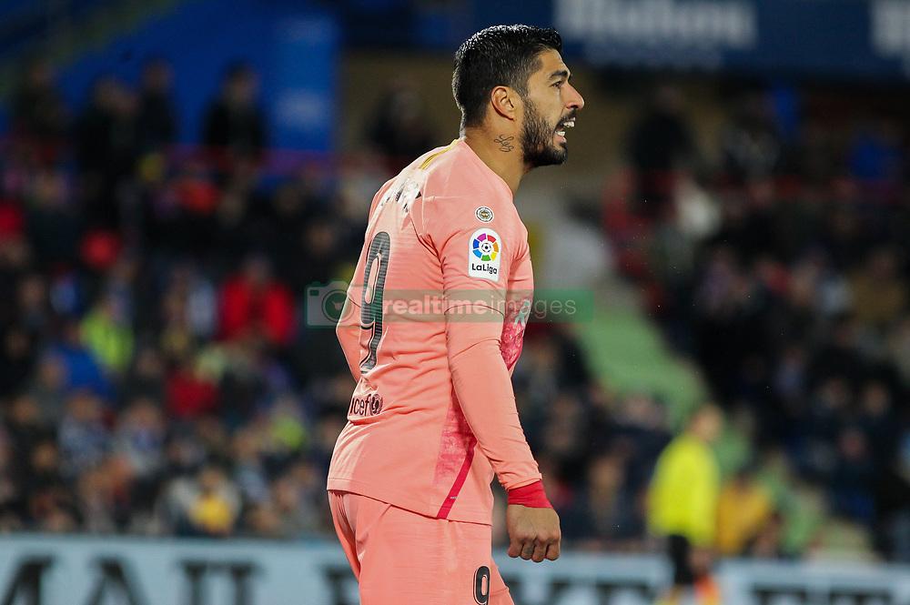 صور مباراة : خيتافي - برشلونة 1-2 ( 06-01-2019 ) 20190106-zaa-a181-222