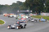 Race 15 - Classic Clubmans